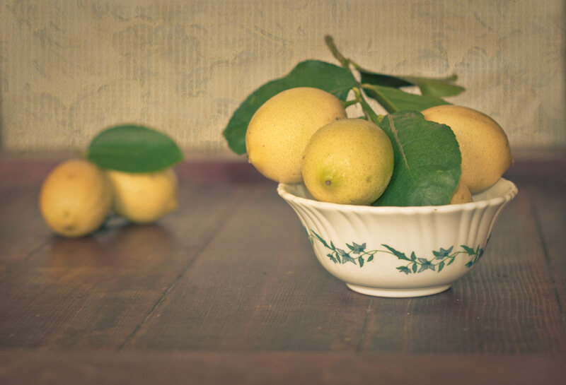 still examples lemons lemonade throw superb flickr drury james calm
