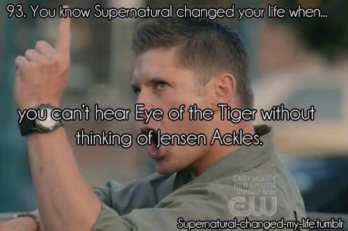 supernatural jokes 16 (1)