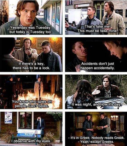 supernatural jokes 17 (1)