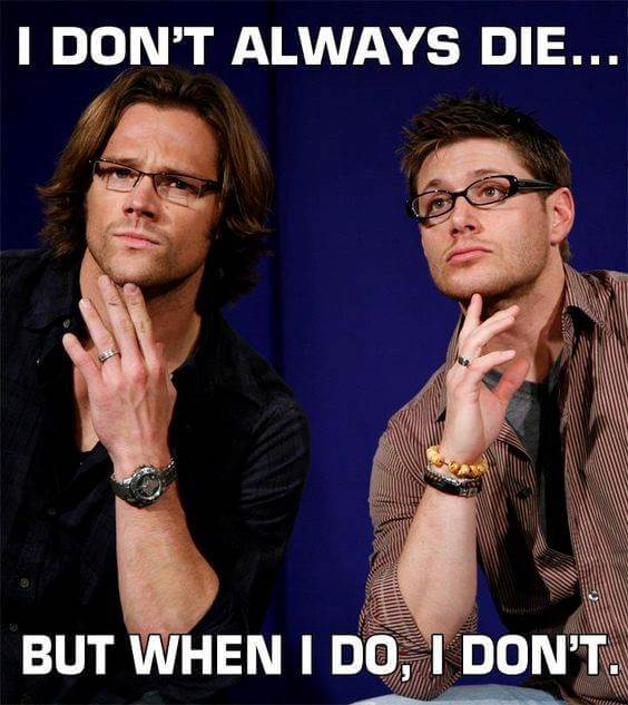 supernatural jokes 19 (1)