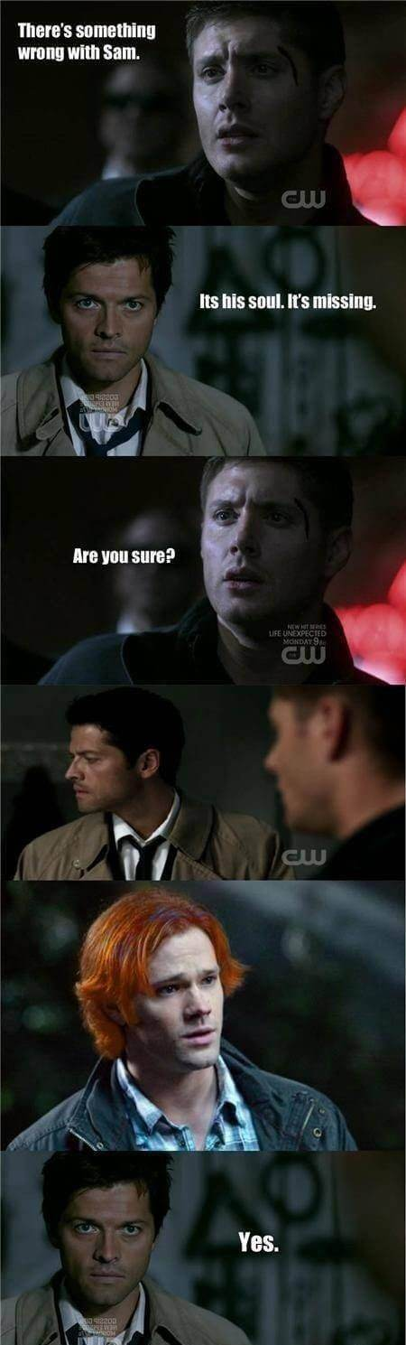 supernatural jokes 25 (1)