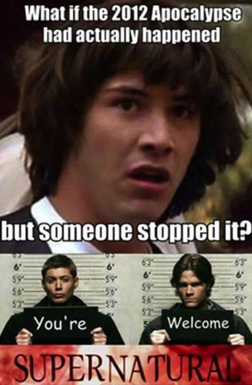 supernatural jokes 27 (1)