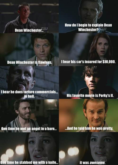 supernatural jokes 28 (1)