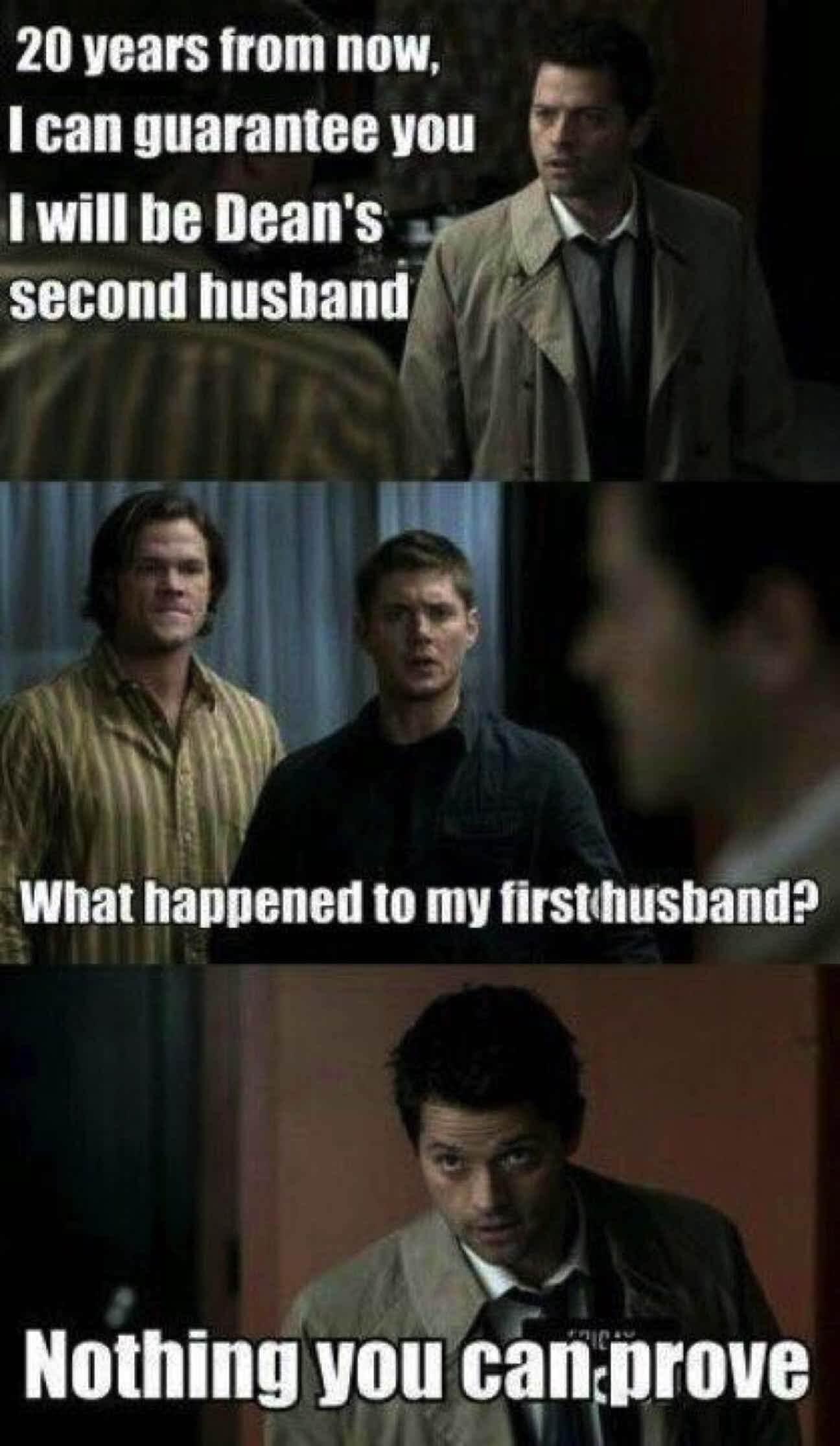 supernatural puns 6 (1)