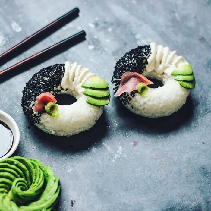 sushi donuts (1)