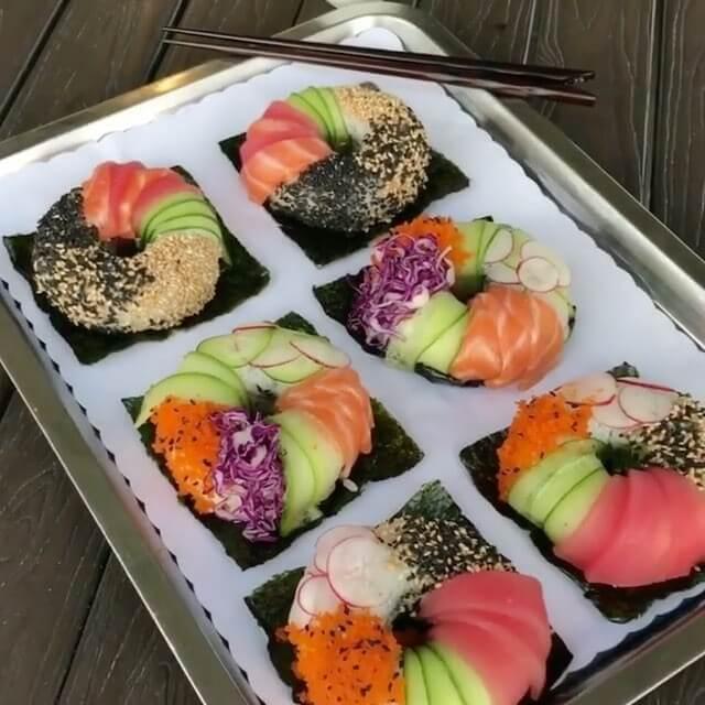 sushi donuts 10 (1)