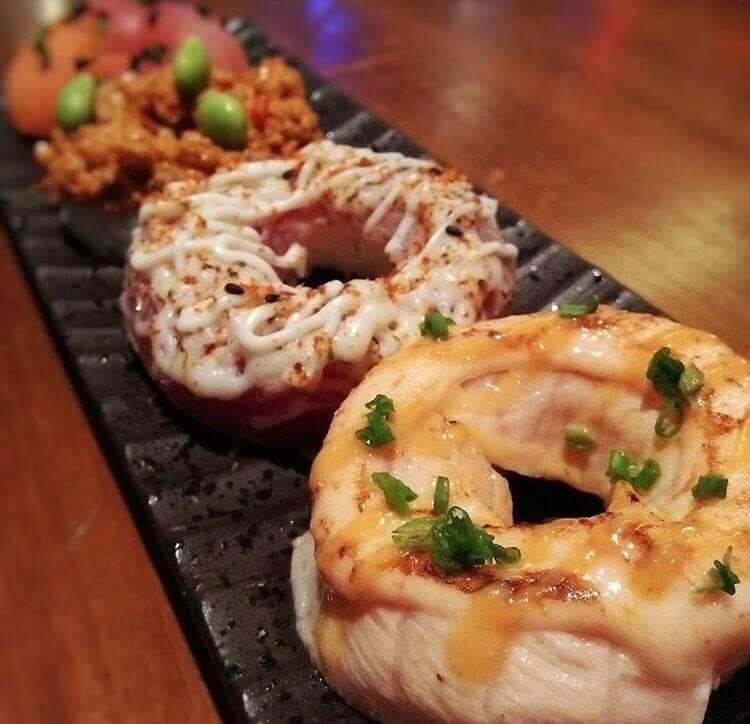 sushi donuts 13 (1)
