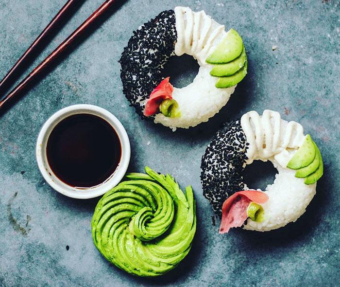 sushi donuts 2 (1)