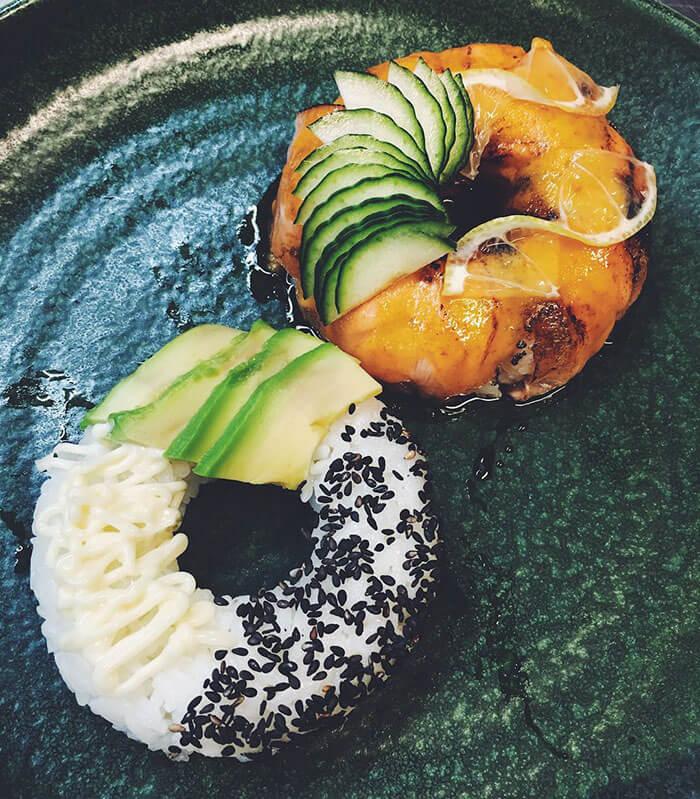 sushi donuts 4 (1)