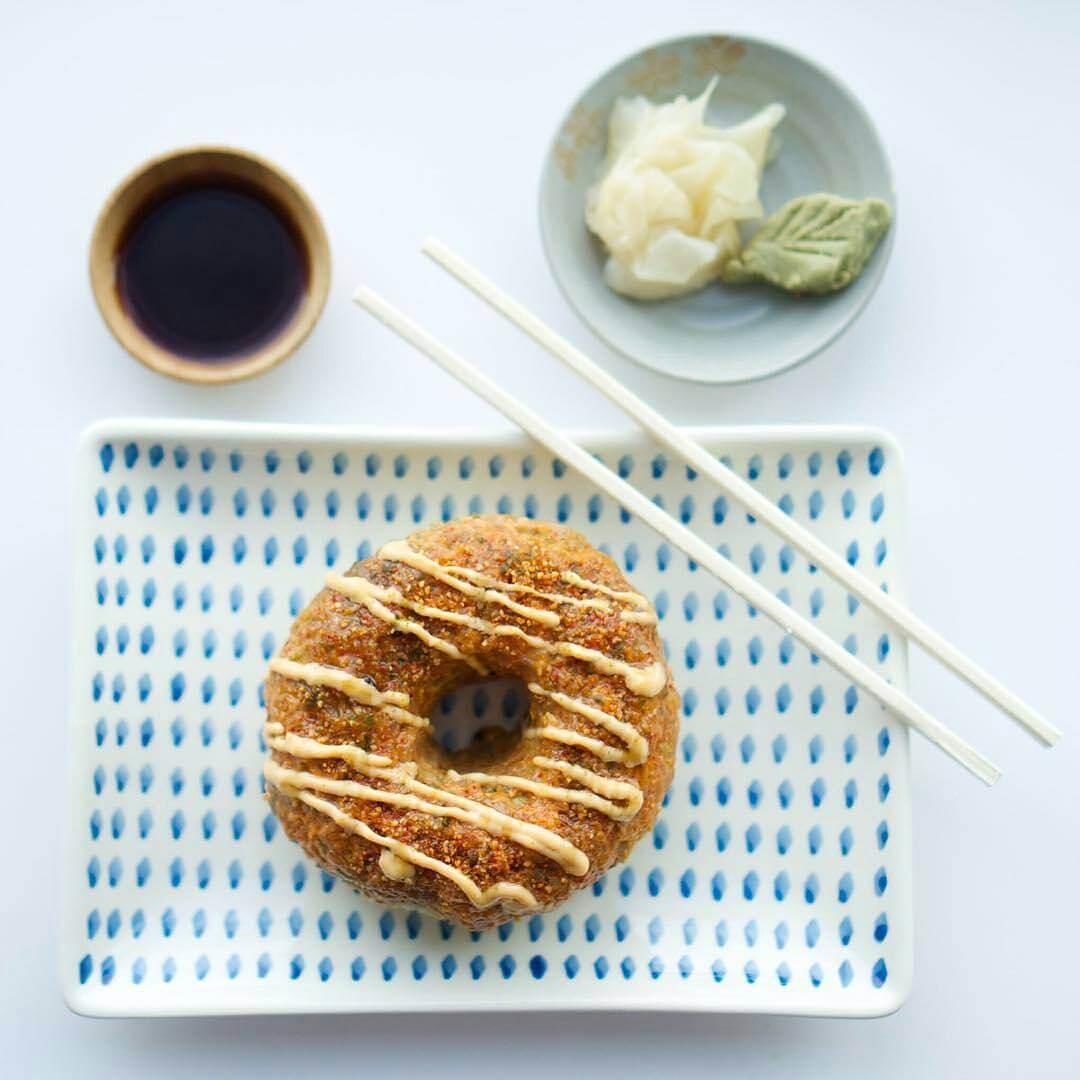 sushi donuts 6 (1)