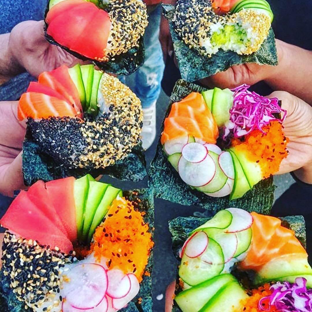 sushi donuts 9 (1)