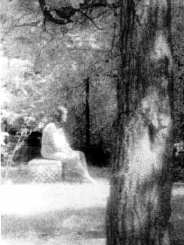 unexplained photos 23 (1)