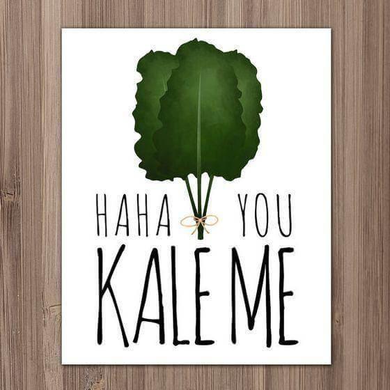 vegetable memes 18