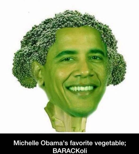 vegetable memes 20