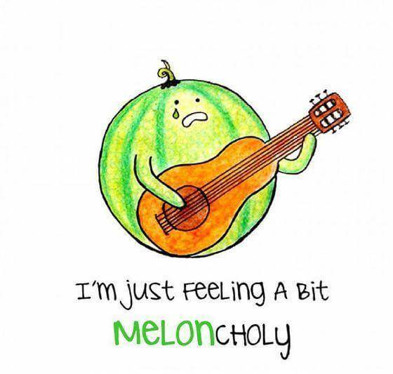 vegetable memes 22