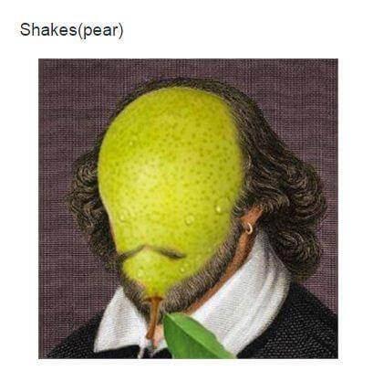 vegetable jokes 25