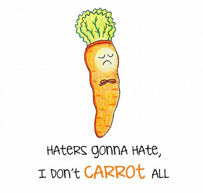 vegetable jokes 27