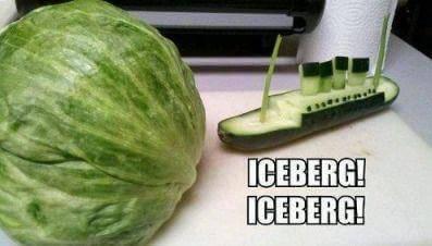 vegetable puns 3