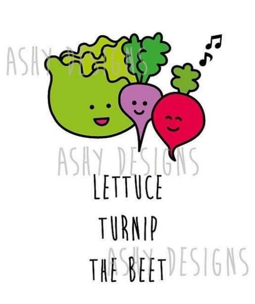 fruit puns 6