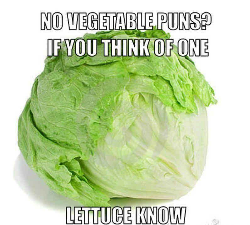 fruit puns 9