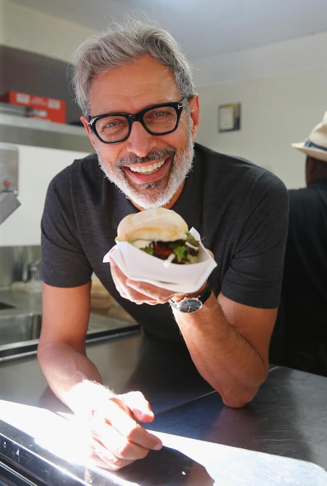 Jeff Goldblum food truck 3 (1)
