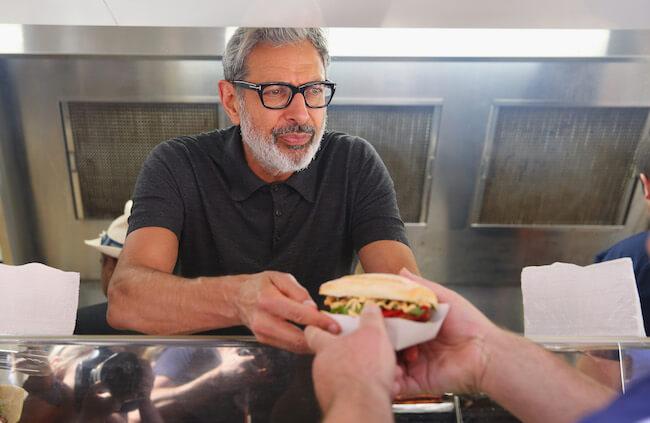 Jeff Goldblum food truck 4 (1)