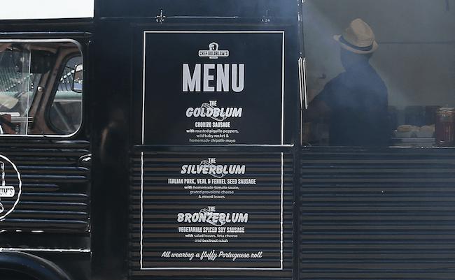 Jeff Goldblum food truck 7 (1)