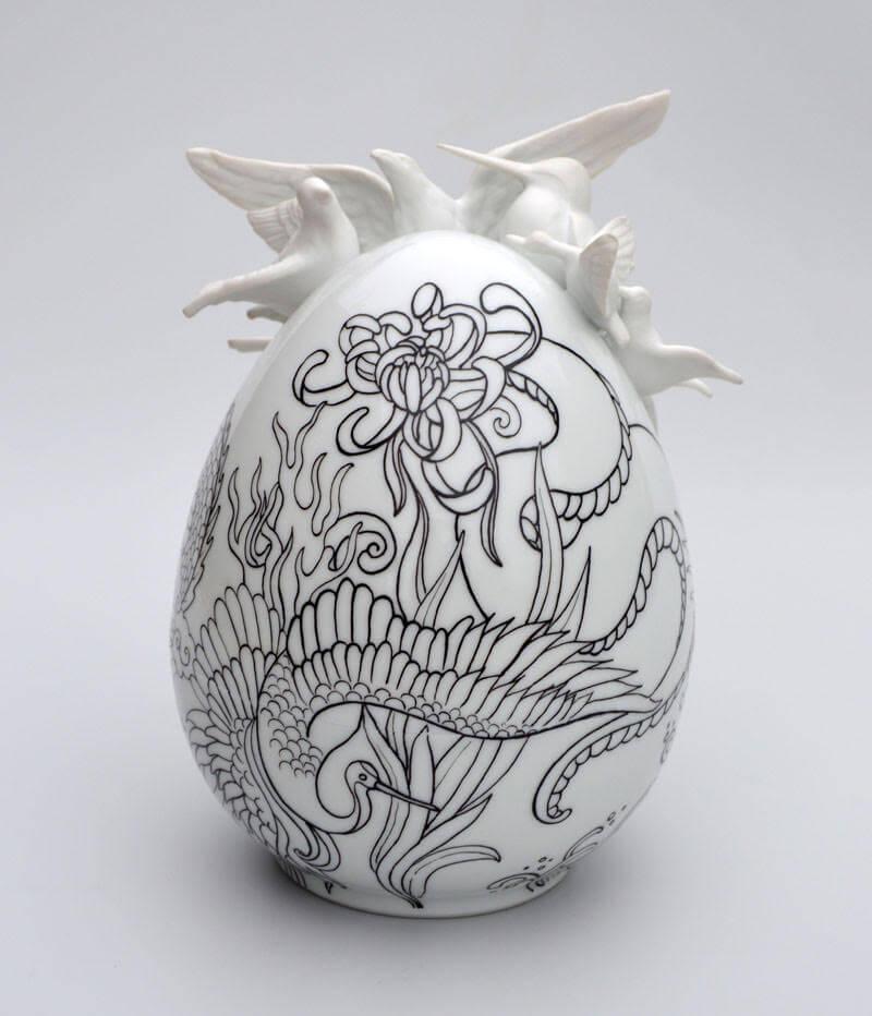 Juliette porcelain eggs 4 (1)