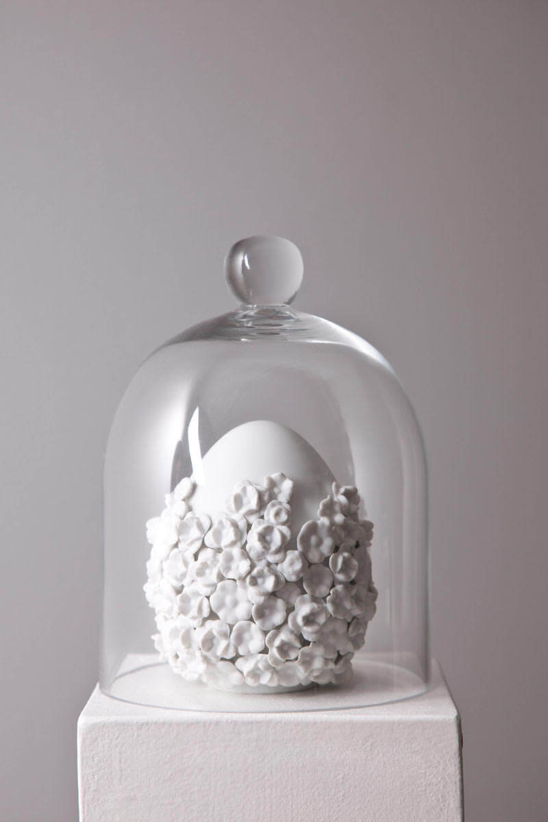 Juliette porcelain eggs 6 (1)