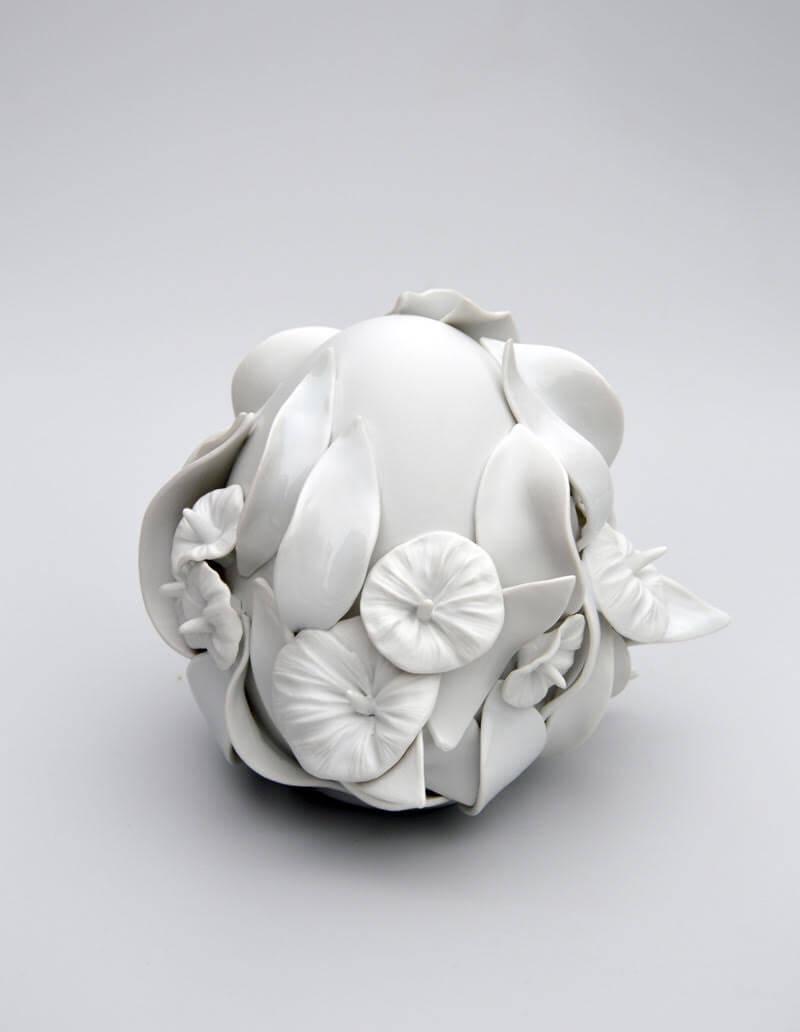 Juliette Clovis porcelain eggs 7 (1)