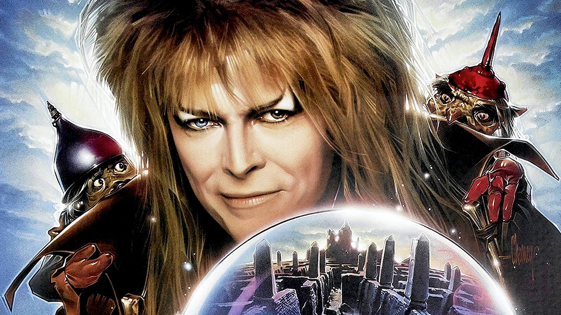 Labyrinth movie title (1)