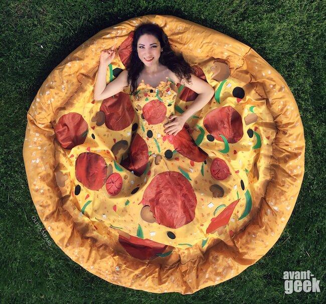 Pizza Dress good (1)