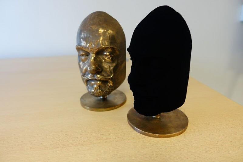 Vantablack blackest black 3 (1)