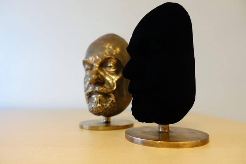 Vantablack blackest black 4 (1)