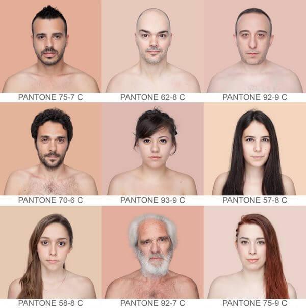 angélica dass humanae 11 (1)