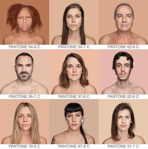 angélica dass humanae 3 (1)