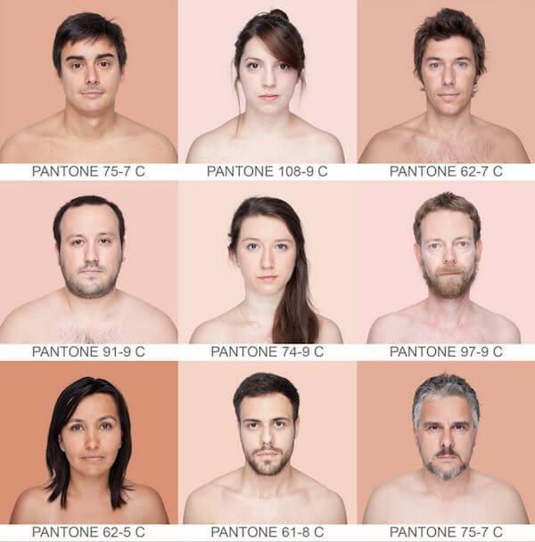 angélica dass humanae 6 (1)