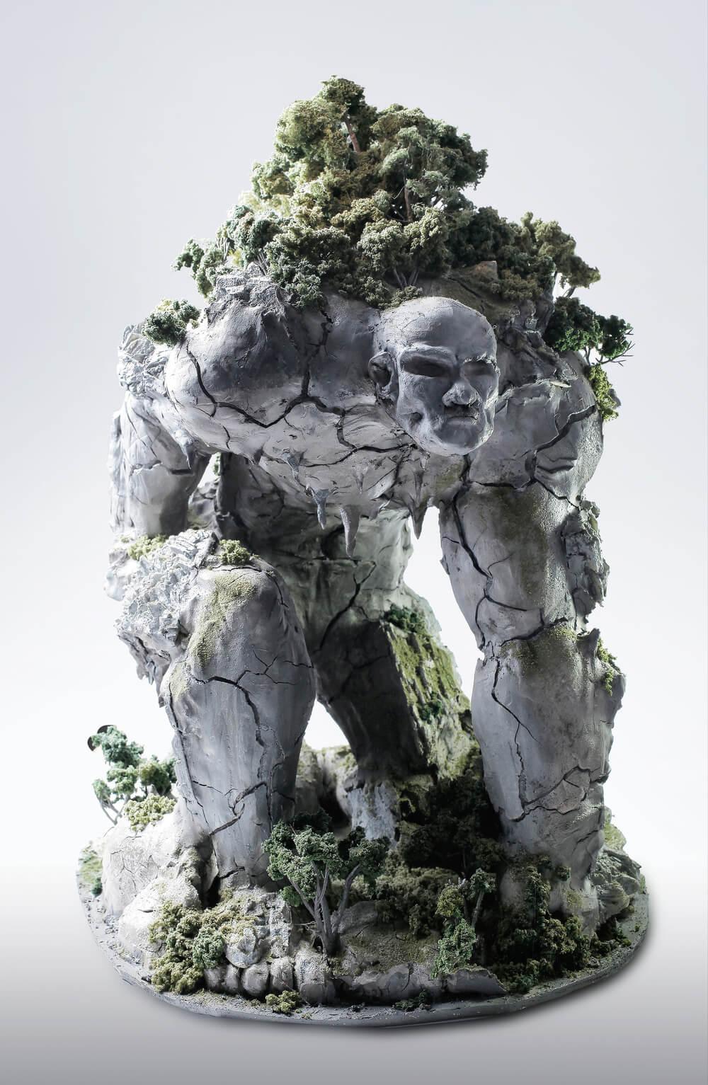 assemblage sculpture garret kaneart 10 (1)