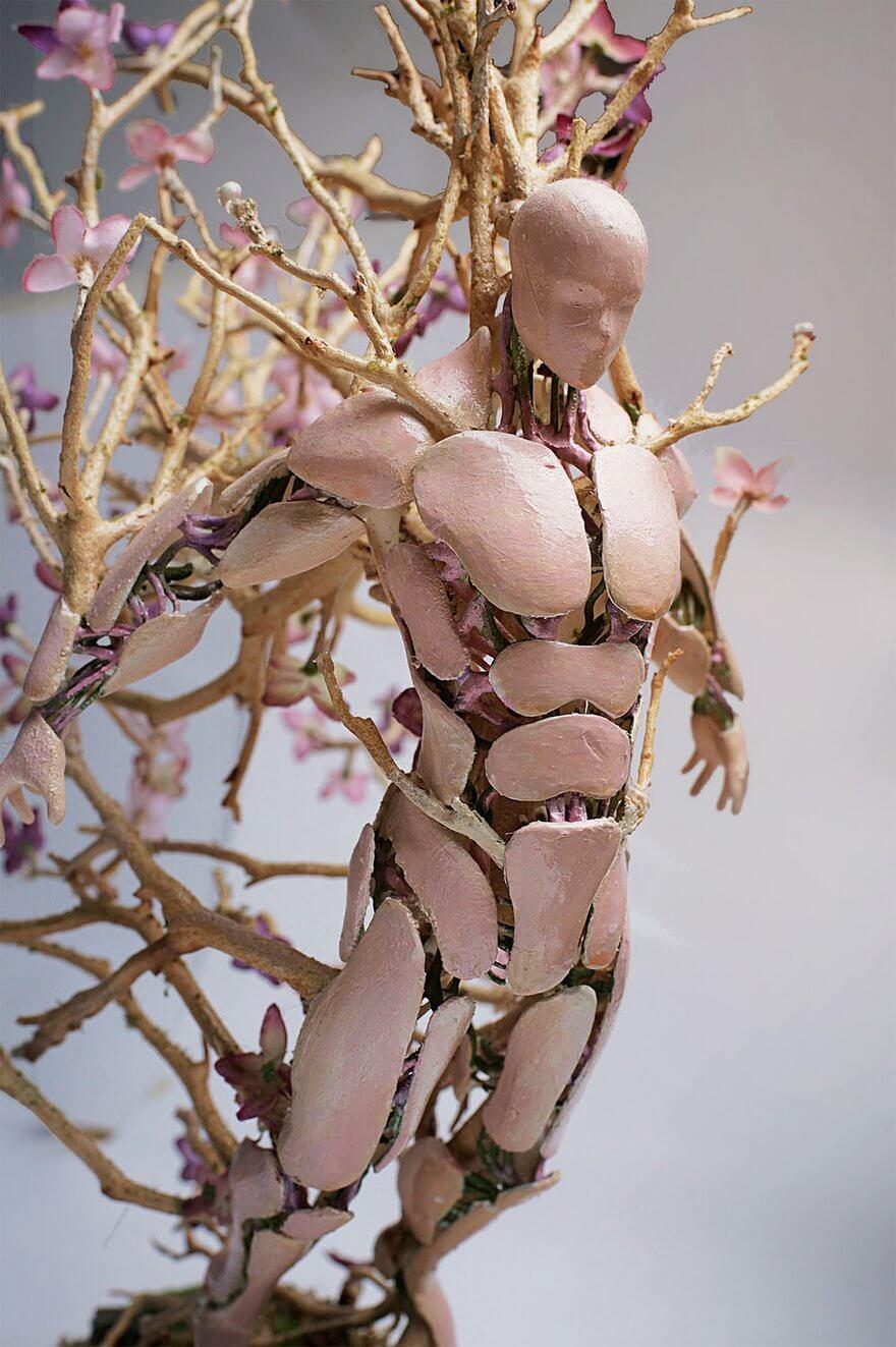 assemblage sculpture garret kaneart 2 (1)