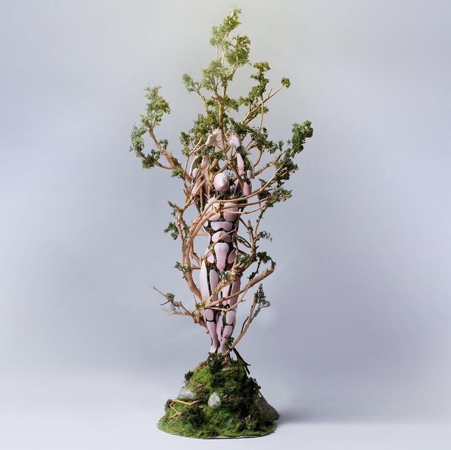 assemblage sculpture garret kaneart 4 (1)