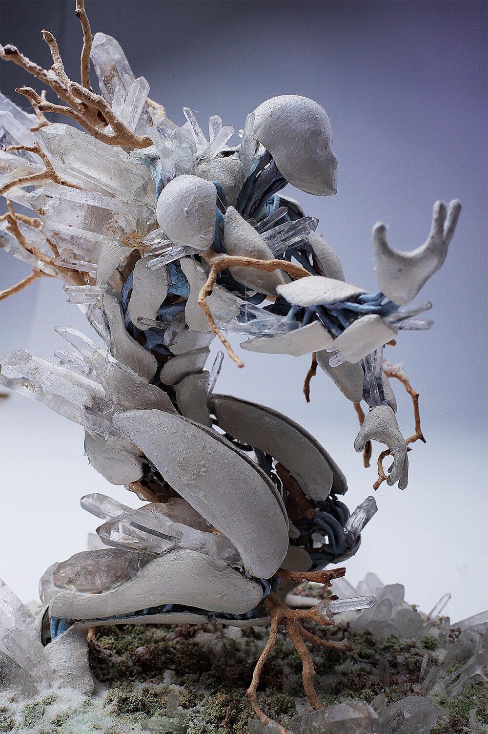 assemblage sculpture garret kaneart 7 (1)