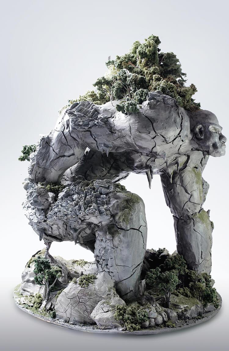 assemblage sculpture garret kaneart 9 (1)