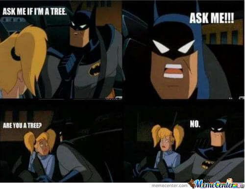 batman memes (1)