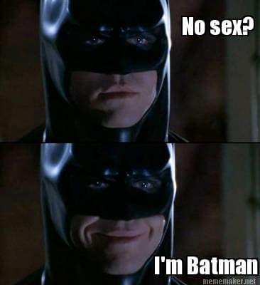 batman jokes 10 (1)