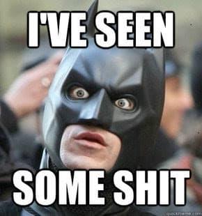 batman jokes 12 (1)