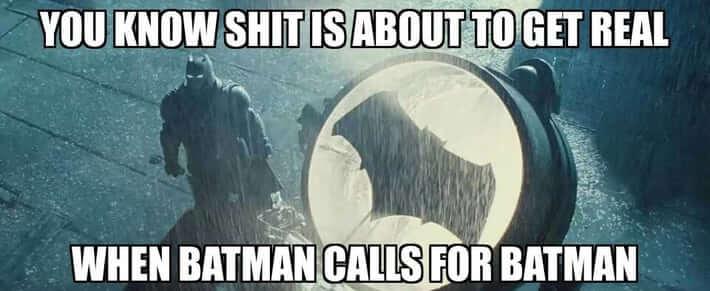 batman jokes 13 (1)