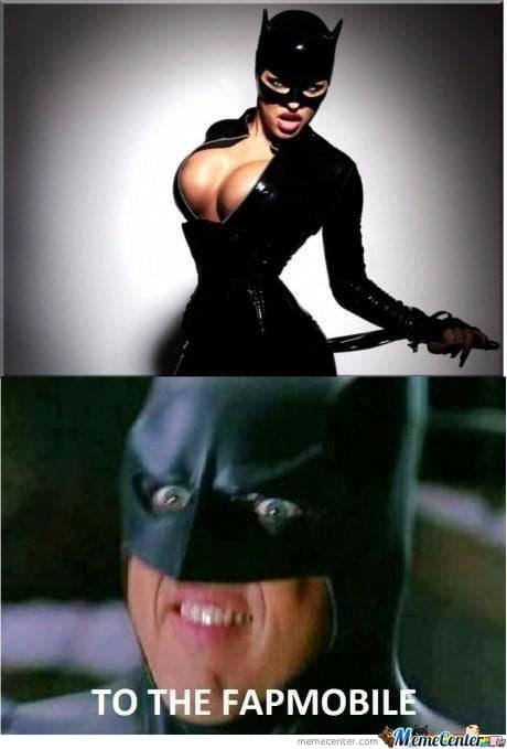 batman jokes 14 (1)