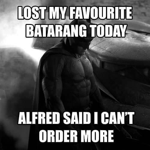 batman jokes 15 (1)