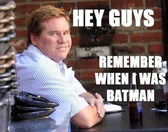 batman jokes 16 (1)