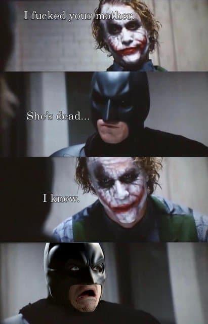 dark knight memes 19 (1)